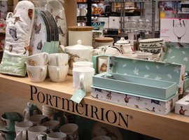 Homeware & Gifts